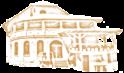 Vinařský dům Dominant